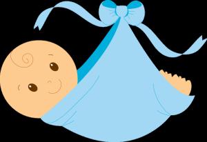 baby-boy-stork-clipartbaby-boy-clip-art-images---clipart-best-k16n4ofu